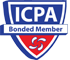 Irish Course Providers Association (ICPA)