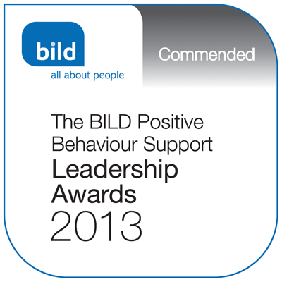 TAG LINE: Expert, bespoke and accredited training from BILD award winners