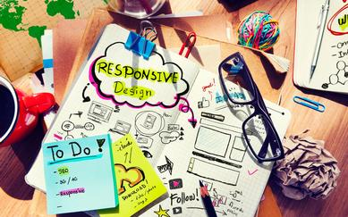 Client - What is Responsive Design and why you should use it