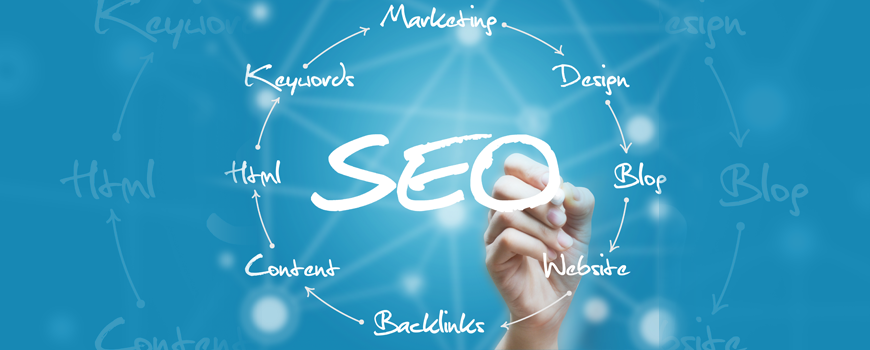 4 SEO best practises for on-page keywords