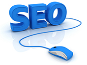 Search Engine Optimised