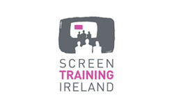 Screen Training Ireland - eCommerce online shop & web development