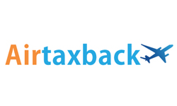 Air Tax Back - eCommerce online shop & mobile web design
