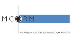 MCORM - mobile web design & web development