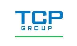 TCP Group - mobile web design & web development